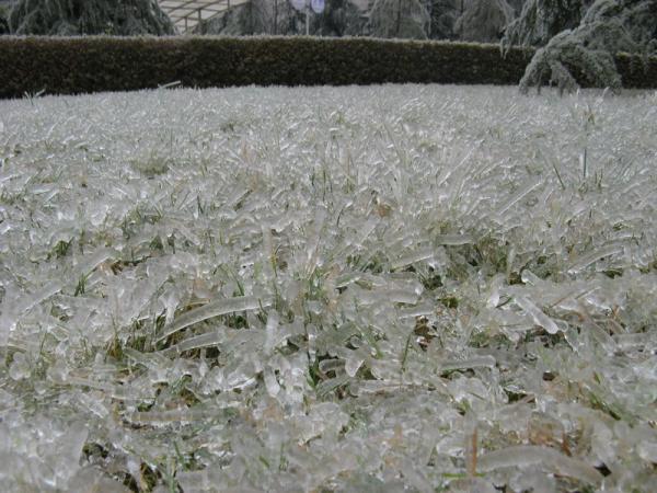 015_ice_rain
