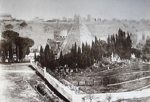 acattolic antiguo