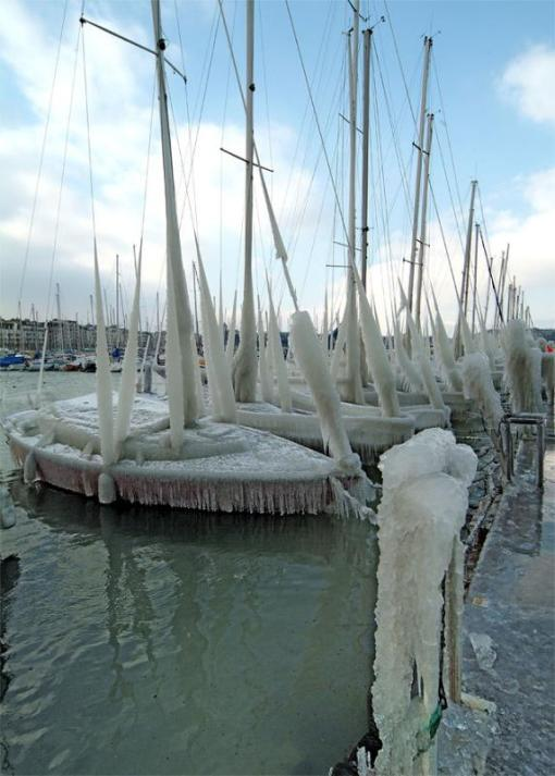 barcos_de_hielo