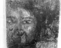 belmez-caras-jaen--200x160