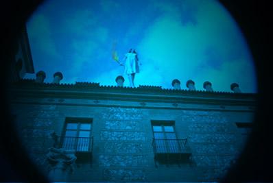 casa_de_las_siete_chimeneas