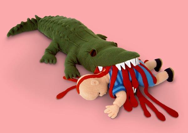 cocodrilo-devorando-niño