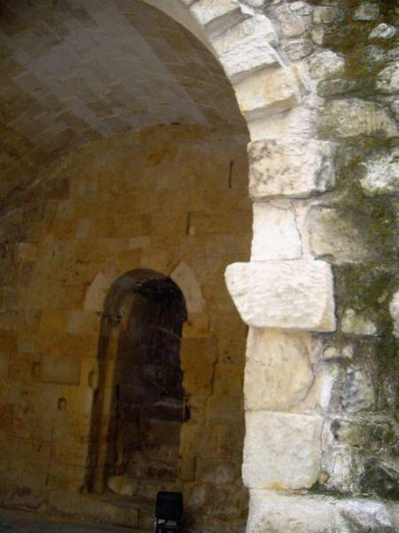 cueva de salamanca 6