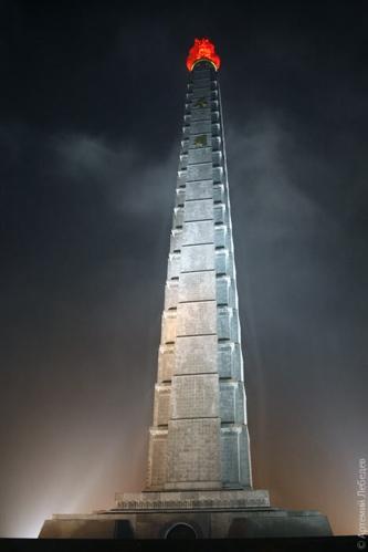 Gran Monumento