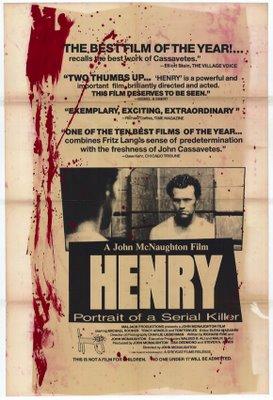 henry-retrato-de-un-asesino