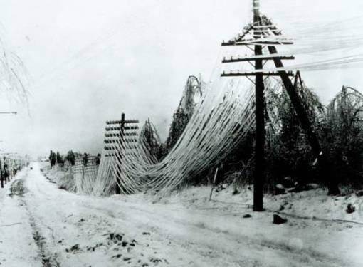 ice_storm