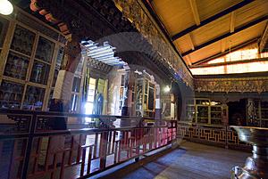 interior-del-palacio-de-potala-thumb4855902