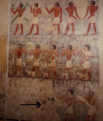 ovnis-en-jeroglificos1