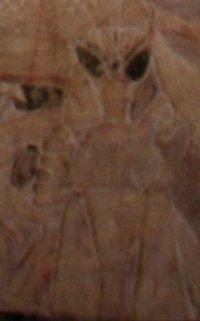 ovnis-en-jeroglificos2
