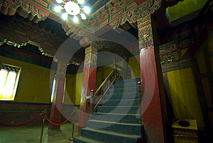 palacio-tibetano-interior-de-potala-thumb4855853
