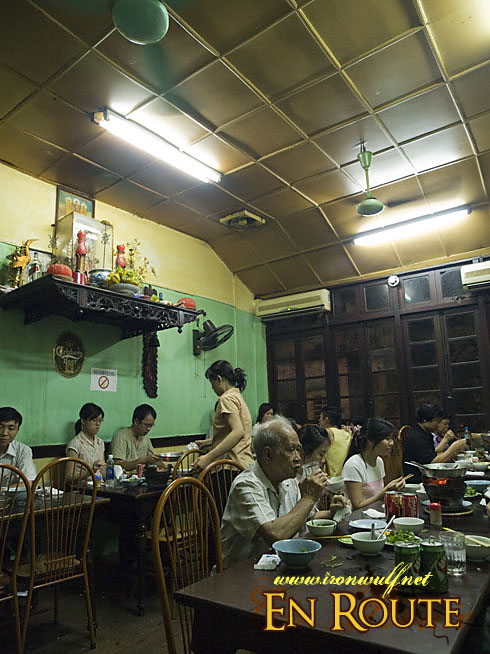 restaurtants_en_Hanoi