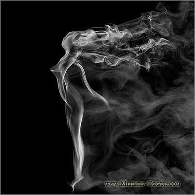 smoke_33