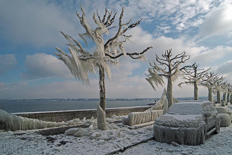 tormenta_de_hielo_en_ginebra