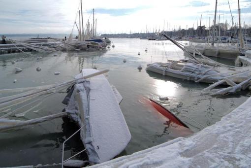 tormenta_de_hielo_suiza2