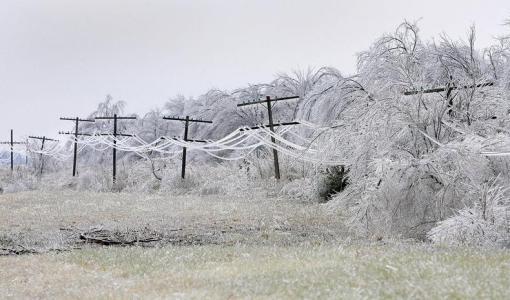 Tulsa-ice-storm