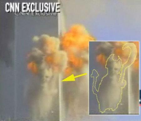 twin_towers_cnn_devil