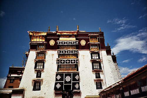 white-palace-potala
