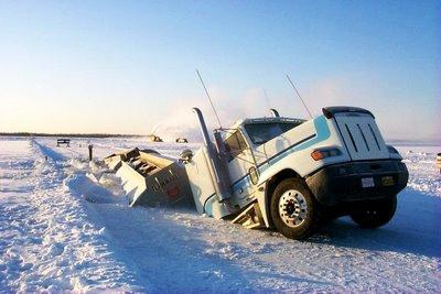 autopista-sobre-el-hielo