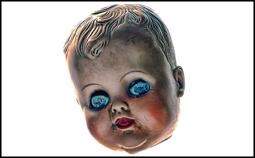baby_death