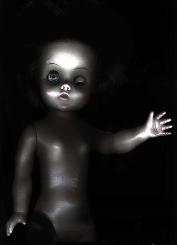 baby_dolls_horror