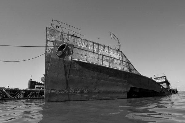 barcos_abandonados