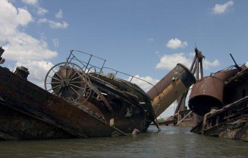 barcos_en_ruinas
