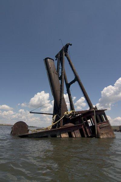 barcos_hundidos