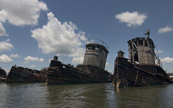 barcos_hundidos_varados