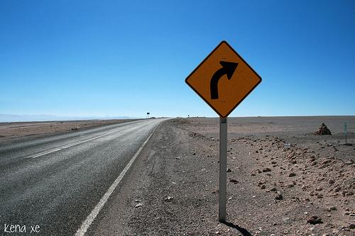 carretera-chuquicamata