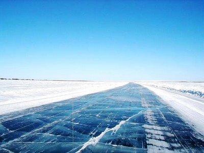 carretera-de-hielo