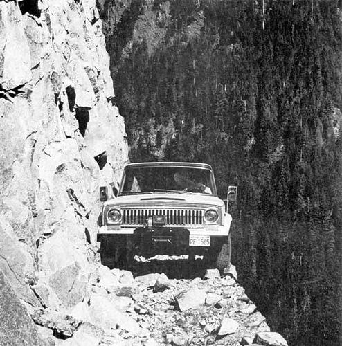 carreteras-de-la-muerte