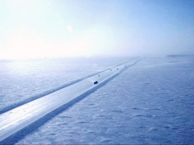 carreteras-mas-peligrosas-del-planeta
