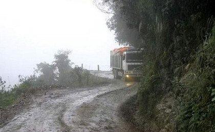 carreteras_mas_peligrosas_del_mundo