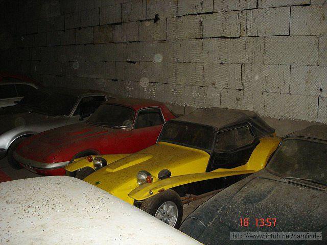 carros_caros