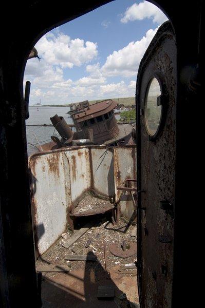 cementerios-de-barcos