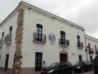 centro_parroquial_olivenza