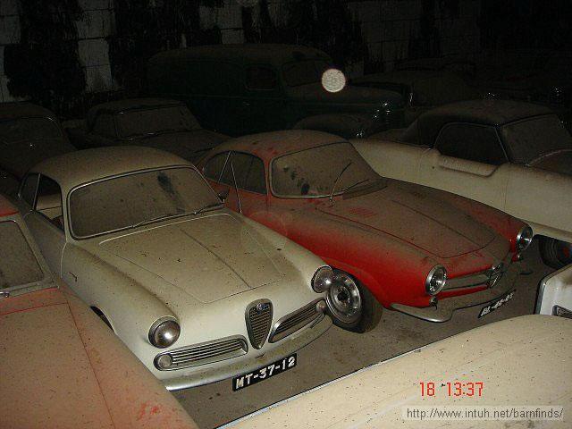 coches_de_gama_alta