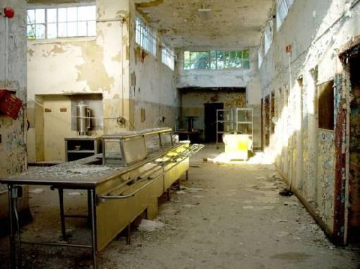 edificios_abandonados