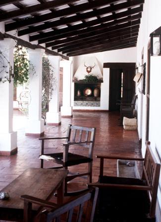 estancias_con_encanto_argentina