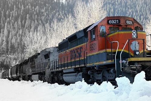 ferrocarriles_legendarios