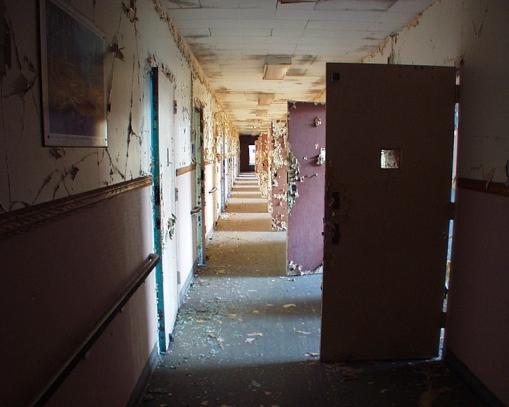 hospital_abandonado
