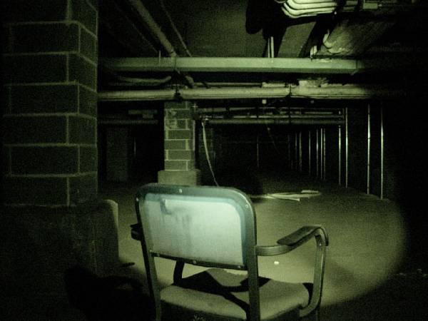 kings-park-hospital