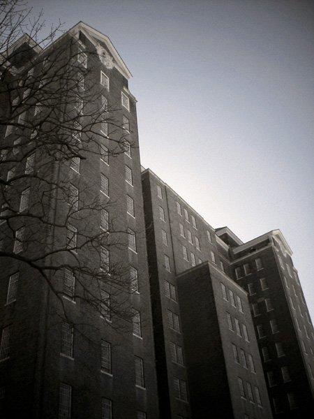 kingspark-psiquiatric