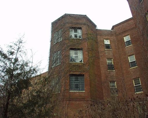 Kingspark-psiquiatrico-abandonado