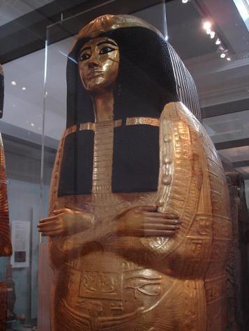 La maldición de la princesa Amon-Ra. La_maldicion_de_amon_ra