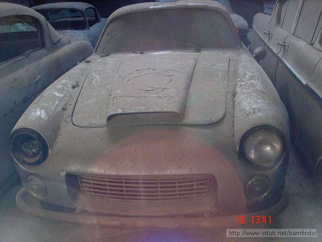 los_coches_mas_caros