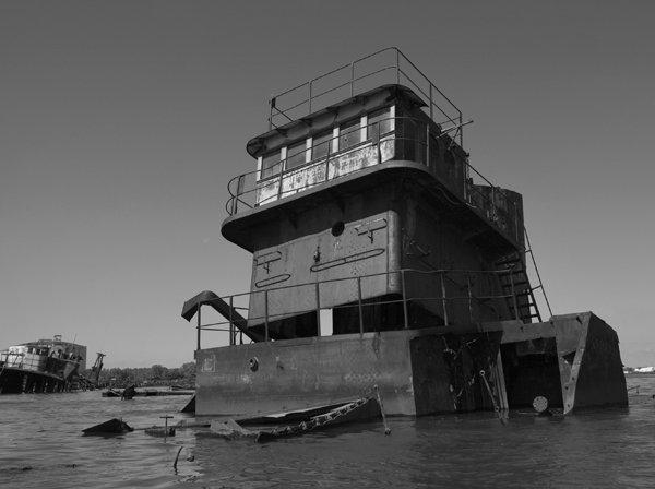 lugares_abandonados