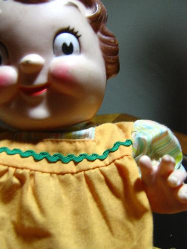 macabre_dolls