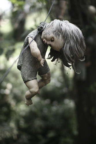 muñeca_terrorífica