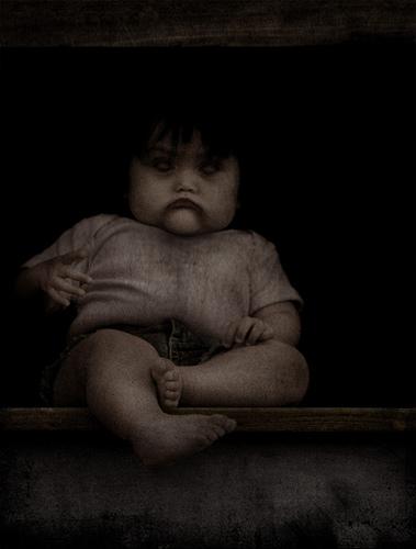 muñeco_macabro
